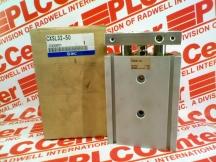 SMC CXSL32-50