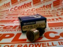EMERSON MCFR-22-ASX