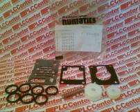 NEUMATICS MK7-K1