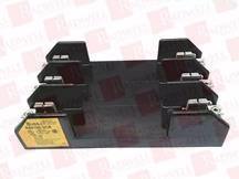 BUSSMANN R60100-3CR