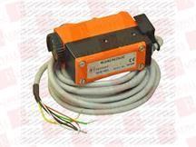 DATALOGIC TL10-011L