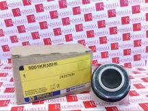 SCHNEIDER ELECTRIC 9001KR3BH6