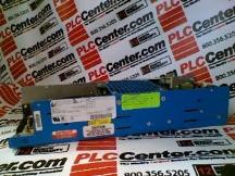 L&H POWER SUPPLIY TMF54-E3154/115-230