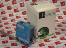 SICK OPTIC ELECTRONIC WT12-2N140