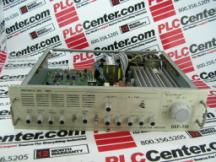 MECC CO LTD DEF-11D