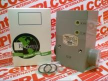 ADVANCE ELECTRIC CO INC AV-8280-414