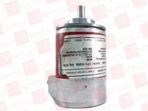 T&R ELECTRONIC 171-10268