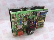 CONTROL TECHNIQUES LYNX-08