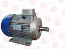 MOTOVARIO REDUCERS TN63B4