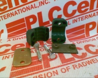 PARKER H3174PP