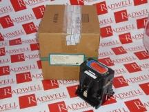 ASEA BROWN BOVERI 78092-R