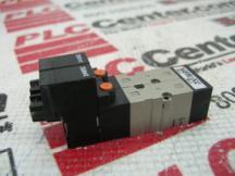 SMC VJ3233-X17