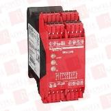 SCHNEIDER ELECTRIC XPSECPE5131P