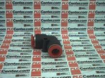 NORGREN C00400800