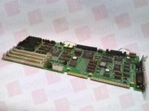 RADISYS D486DX2/66