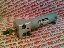 SMC CDG1RA20-50