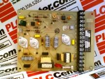 DOVER FLEXO EA120C-TI-2B