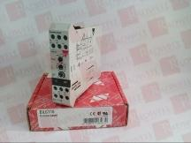 ELECTRO MATIC EII-C-115-5A