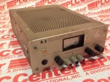 KEYSIGHT AGILENT HP 6207B