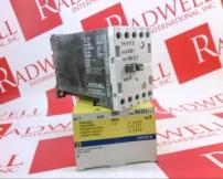 SCHNEIDER ELECTRIC 8501-PHD22E