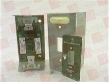 GENERAL ELECTRIC CR101-Y11