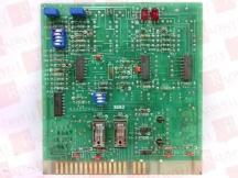 GENERAL ELECTRIC 193X-552AA-G02