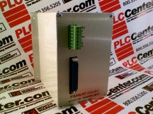 FANUC EE-1063-001