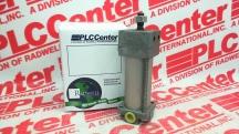CONTROL LINE EQUIP C0212-0012.0