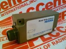 DATALOGIC HS500A