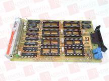 SCHNEIDER ELECTRIC MP733.02