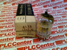WESTERN ELECTRIC 5842
