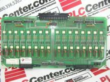 EPIC CONNECTORS 23720L