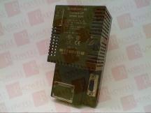FANUC IC200BEM002