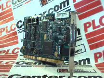 3COM 3C503-16-TP