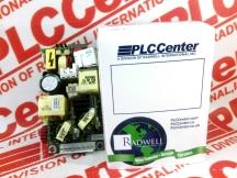 EMERSON NETWORK POWER LPT102-M