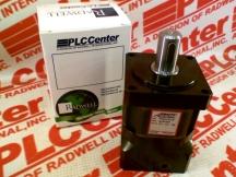 PARKER PX60-010-LB