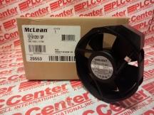 MCLEAN MIDWEST 12-1012-01SP