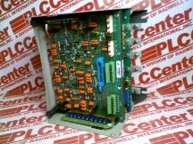 PARKER 5401-8-1-300-500-00