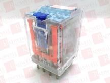 TURCK ELEKTRONIK C4-R30/DC024V