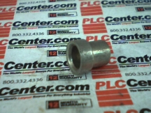 TUBE FITTINGS DIVISION 4TX-S