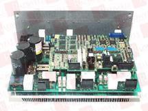 GENERAL ELECTRIC A06B-6100-H004