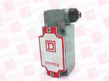 SCHNEIDER ELECTRIC 9007-BD-43