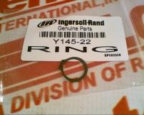INGERSOLL RAND Y145-22