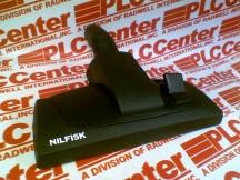 NILFISK ADVANCE 008065A