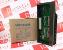 MITSUBISHI AX-10