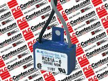 RK ELECTRONICS RCS2-12