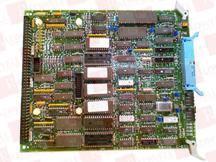 GENERAL ELECTRIC DS3800HFPC