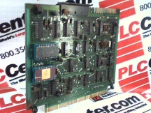 INVENSYS A-11754-01