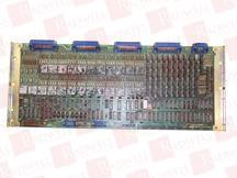 FANUC A20B-0007-0040