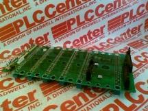 MECC CO LTD 901138C